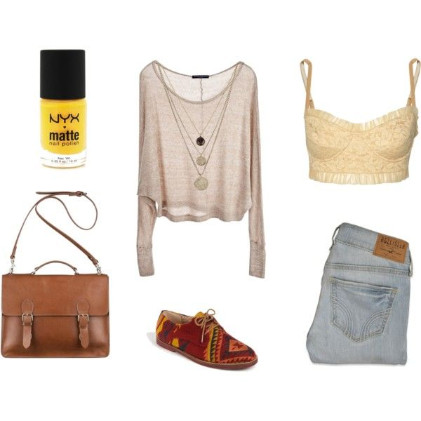 """""""hey"""" by hortumsuzfil on Polyvore"""