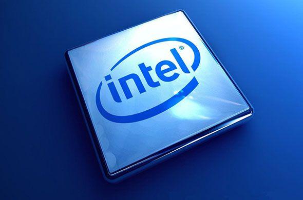 Pod kodnim imenom Broadwell, novi Intelovi procesori vjerojatno će biti objavljeni u drugoj polovici 2014. Broadwell asortiman uključivati će nekoliko vrsta kao što su Broadwell-D za stolna računala, Broadwell-U za Ultrabooks i Broadwell-Y za tablete. Spominje se kako će Intel nagomilati više jezgara umjesto da ih ubrzava.