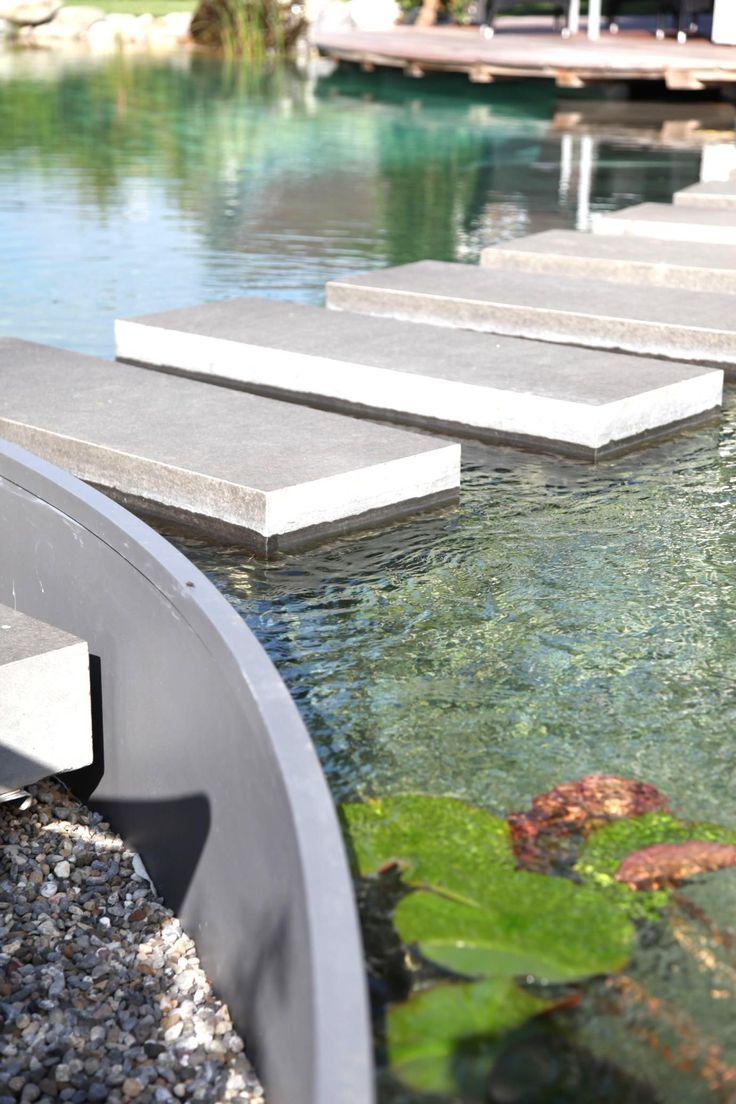 1000 id es sur le th me piscine de conteneurs maritimes for Mini piscine miroir