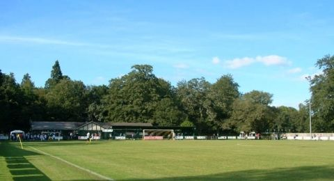 North Leigh FC