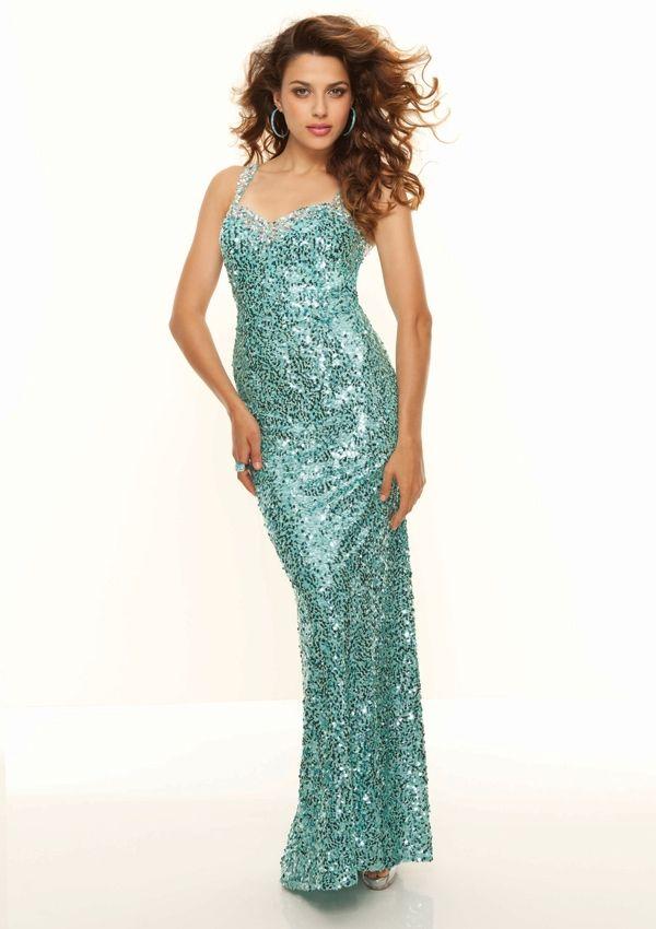 112 besten Prom Dress Bilder auf Pinterest | Abendkleider ...