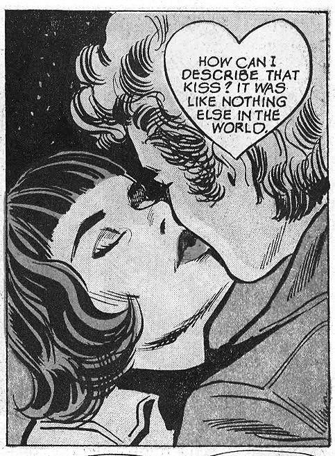 vintage comic book | Tumblr