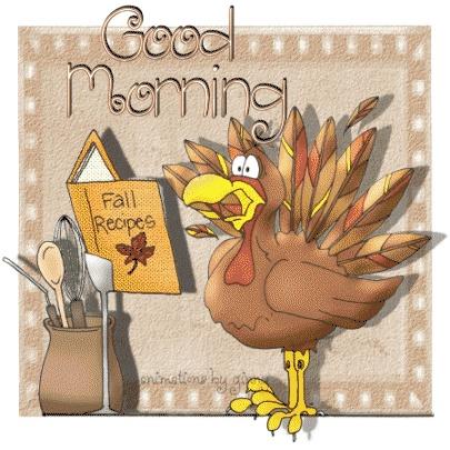 Drawing a cartoon turkey  |Good Thanksgiving Drawings