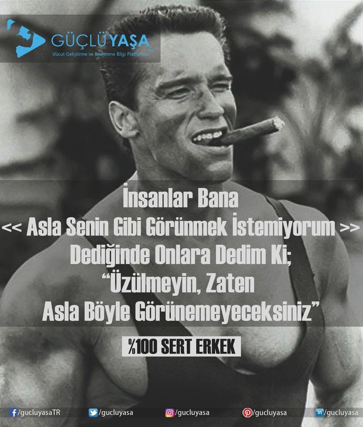 Efsane Arnold Schwarzenegger #vücutgeliştirme #bodybuilding #egzersiz #gymmotivation #fitness #fit #kas #gym #motivasyon #spor #antrenman #idman #macfit #muscle #vücut #yoga #kadın #kadınlaraözel #woman #arnold #başarı #cardio #kardiyo #sporsalonu #türkiye #güçlüyaşa