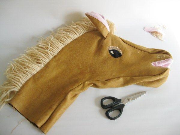 mad mim_stick horse tutorial_21