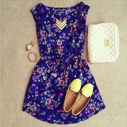 I LOVE this outfit!!! <3 <3 <3