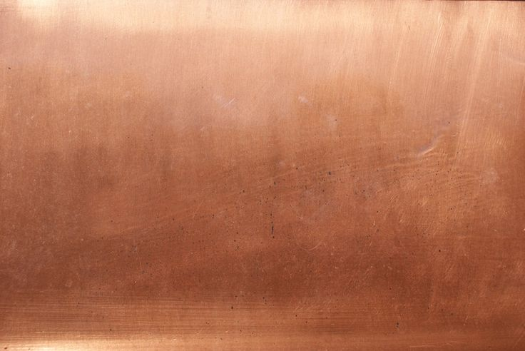 copper texture - Google Search | materiales | Pinterest | Copper ...: https://www.pinterest.com/pin/13510867608642226