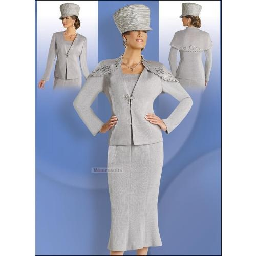 Business Attire For Women | ... business womens clothing store - Business Casual Attire For Women... Without hat for me.