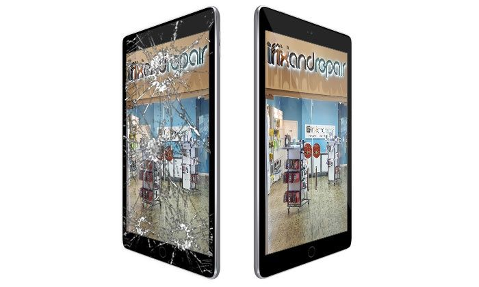 Up to 50 Off Repair at iFixandRepair Ipad information Pinterest