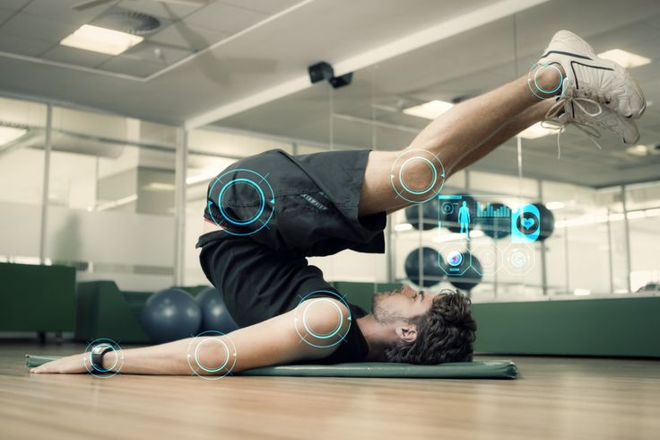 Pilates is one of the best overall training for the body, as it provides strength, relaxation and many other benefits