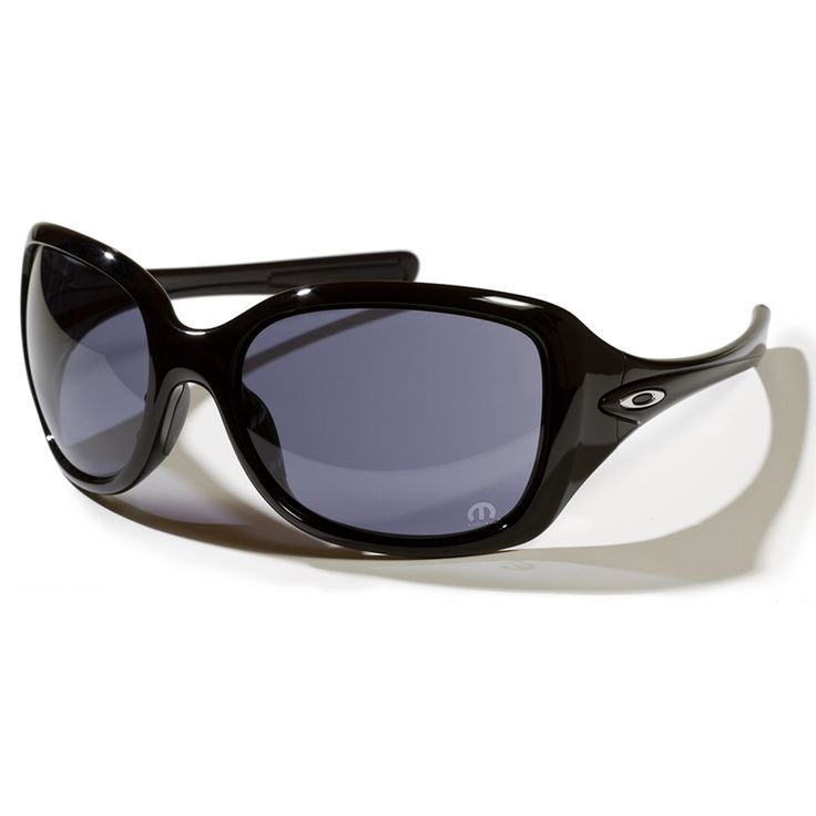 cheap ladies oakley sunglasses  ladies oakley sunglasses