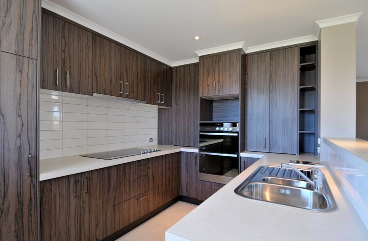 Kitchen Design Websites Brilliant Review