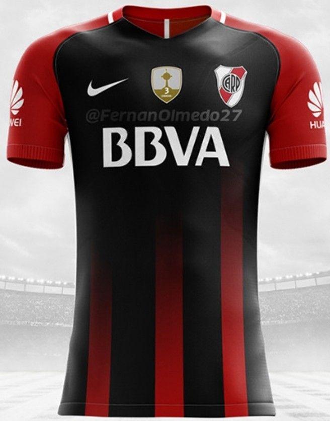 Pin de Fabry Albaracin en Fútbol  abc96792f22a7