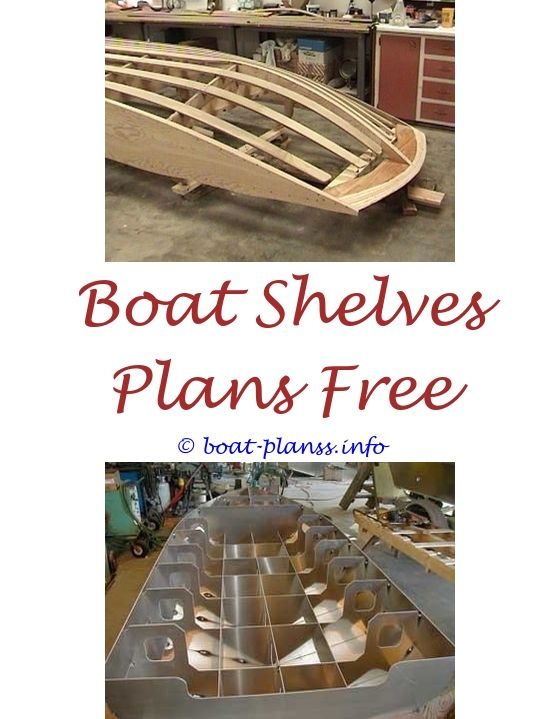 best row boat plans - flat bottom plywood boat plans.air trails model boat plans three buildings with boat on top building fishing boat black desert 8120951300