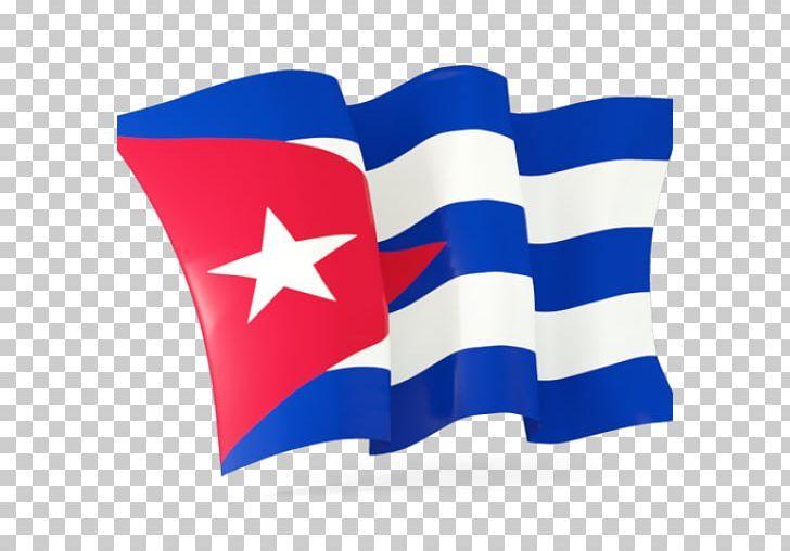 Flag Of Cuba Cuban Revolution Cuban Missile Crisis Png 2017 World Baseball Classic Blue Cuba Cuban Missil Cuban Missile Crisis World Baseball Classic Cuba