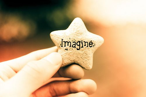 .: Picture, Imagine, Inspiration, Quotes, Dream, Stars, Feeling, Things, Photography