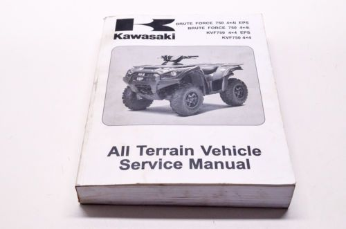 Kawasaki-2012-Brute-Force-750-4x4i-KVF750-4x4-EPS-ATV-Shop-Repair-Service-Manual