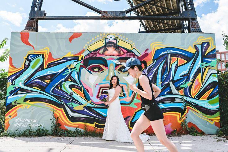 10 Toronto Urban Wedding Photography.jpg