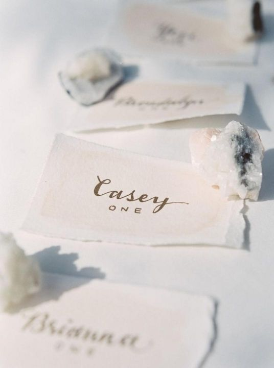Best Table Plans  Escort Cards Images On   Wedding