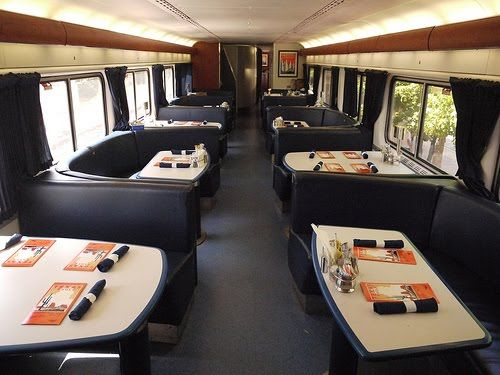 17 best images about all about amtrak trains on pinterest auto train trips and the long. Black Bedroom Furniture Sets. Home Design Ideas