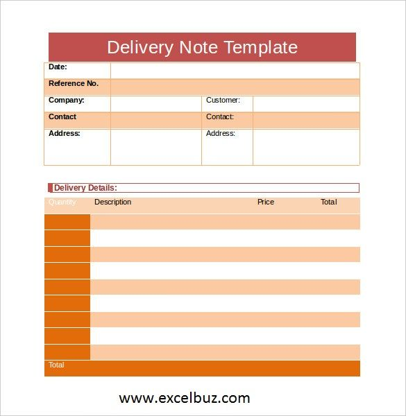 Excelbuz is all about providing {quotation and sale invoice - delivery note template word
