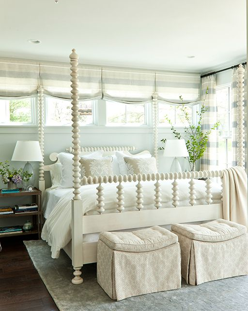 25+ Best Ideas About Spool Bed On Pinterest