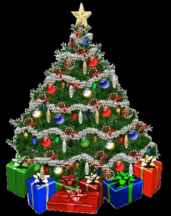 TUTTO SUL NATALE Unapagina dedicata al fai da te natalizio, in cui scovare l'articolo che vi interessa e provare a realizzarlo. Di seguito una serie di link che vi ricondurranno all'articolo che più vi interessa dedicatoal Nataledisegni da scaricare e colorare, biglietti d'auguri natalizi, palle in decoupage, vetro, carta velina e ancora corda spago, o …