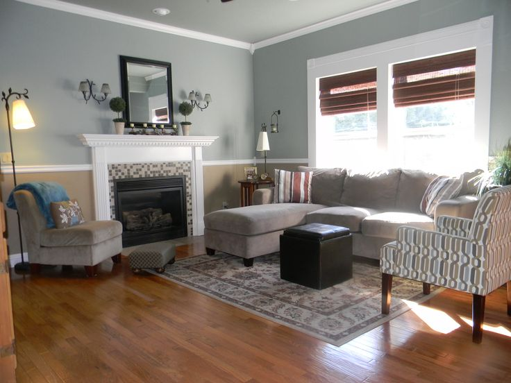 17 best images about living room arrangements on pinterest for Best seating arrangement for small living room