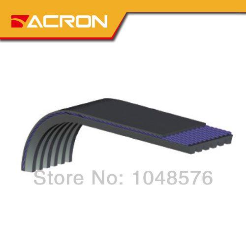 Высокое качество V-belt | модель: 6PK1865 | Состав: EPDM | ремни резиновые | Транспортных Средств | Промышленность | Сельское Хозяйство
