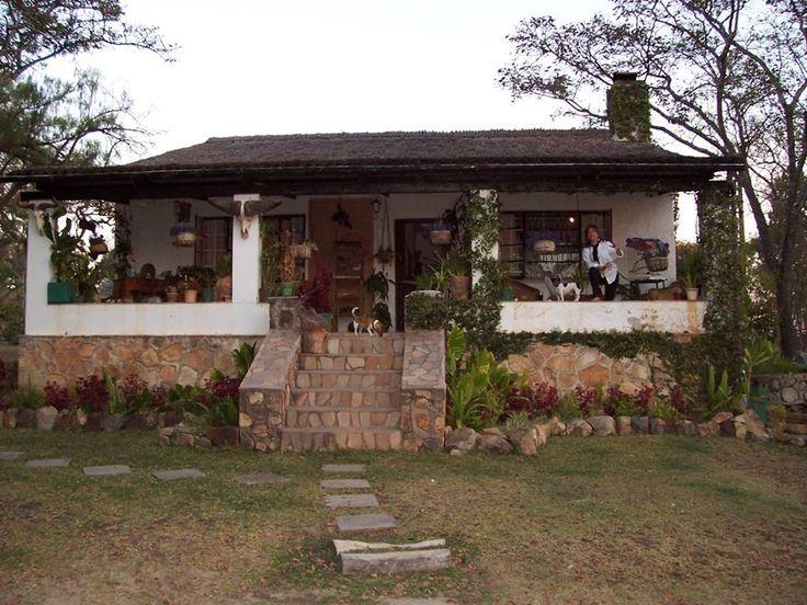 Barlow Close Glen Lorne Harare North Commercial Property For Sale Us 2 800 000 Commercial Property Commercial Property For Sale Property