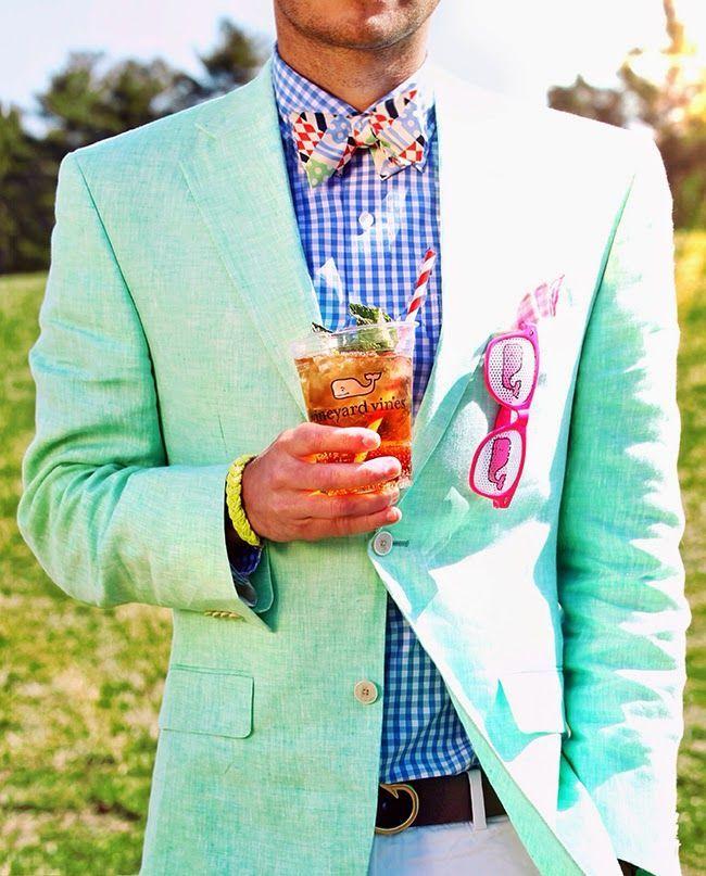 57 Best Men S Derby Style Images On Pinterest Derby
