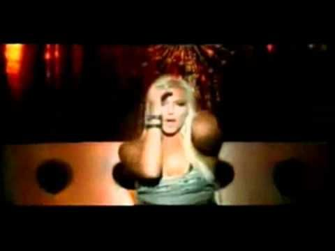 About Us - Brooke Hogan Ft Paul Wall (official video)  This use to be my jam!!