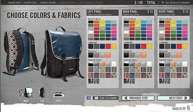 timbuk2-custom-swig-laptop-sleeve-5806f7b43df78cbc28b1164e.JPG (768×447)