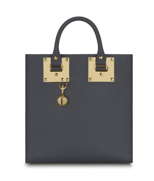 Billig berühmte handtaschen