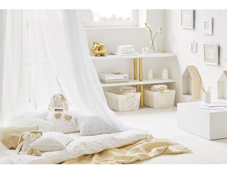 Excellent 25 Zara Home Bedroom Ideas Exquisite Beddings For Romantic Download Free Architecture Designs Rallybritishbridgeorg