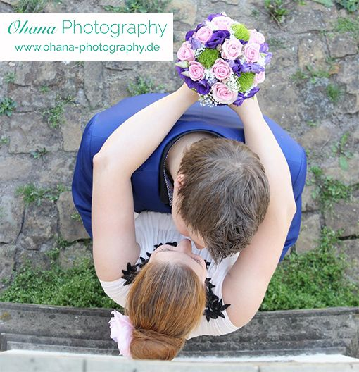 Cool this special moment ohana photography de Hochzeitsfotografie Hochzeit Stuttgart Fotograf wedding love photograph kiss