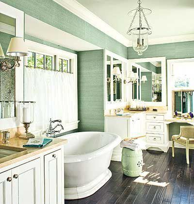 105 best seafoam images on pinterest