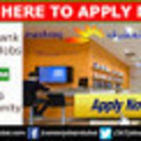 https://www.scoop.it/t/careers-19/p/4088244114/2017/11/05/staff-recruitment-and-careers-at-mashreq-bank-jobs-new-jobs-in-dubai-2017-abudhabi-sharjah-ajman-for-freshers