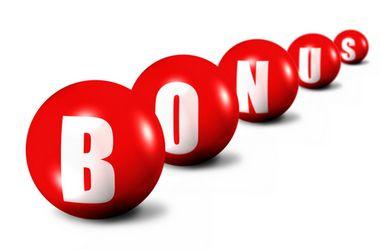 Jos olet jo kokenut peluri ja niin sanottu näet paljon nettikasinoja, olet kokeillut paljon erilaiset bonukset silti haluat saada paras bonus... tarkista meidän parhaiden bonuksen valinnan. Siellä on koonnut bonukset parhailta netti casinoilta.
