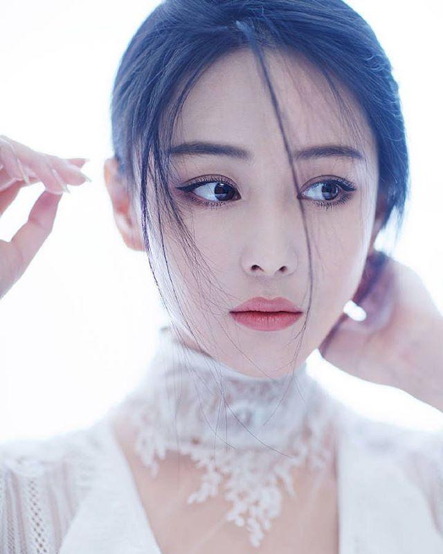 いいね!143件、コメント2件 ― 张馨予 Viann Zhang (fanclub)さん(@zh.xinyu)のInstagramアカウント: 「Softly ~ #viannzhang #zhangxinyu」