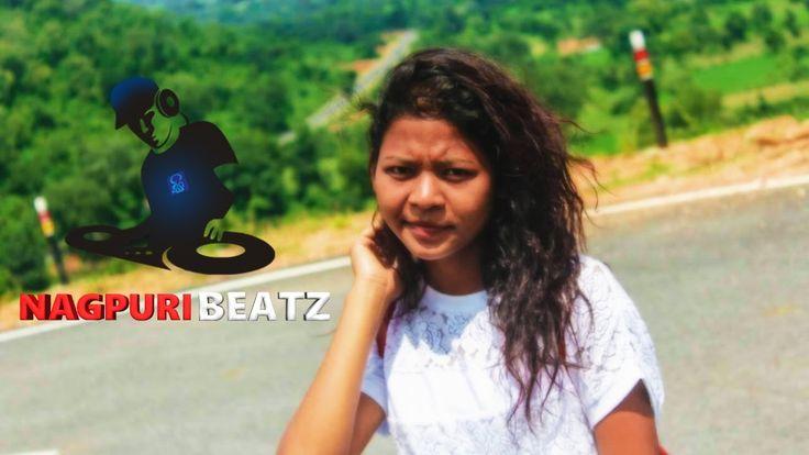 Jise Dekh Mera Dil Dhadka    Nagpuri BeatZ    Nagpuri Music Video Jharkh...