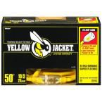 50 ft. 10/3 Sjtw Extension Cord with Lighted T-Blade, Yellow