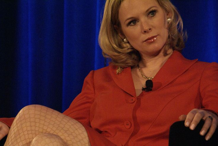 Margaret Hoover | 2015-2016-2017 | Pinterest | Photos and ...
