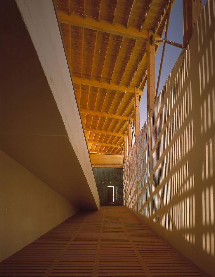 Galería de Hotel Explora en Atacama / Germán del Sol - 2