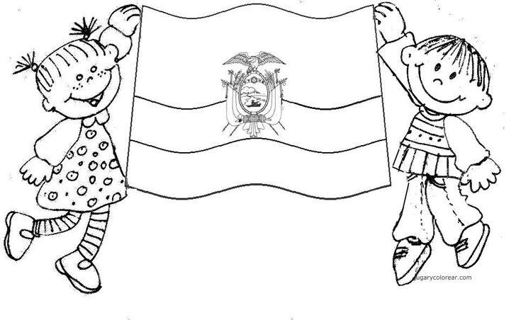 simbolos-patrios-de-colombia-para-colorear-e-imprimir-2.jpg ...