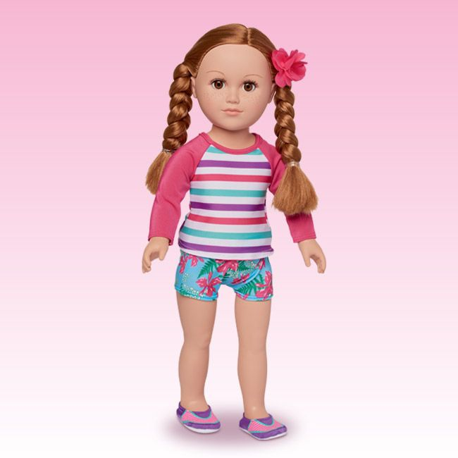 Baby Doll Clothes At Walmart 180 Best My Life As Dolls Images On Pinterest  American Girls