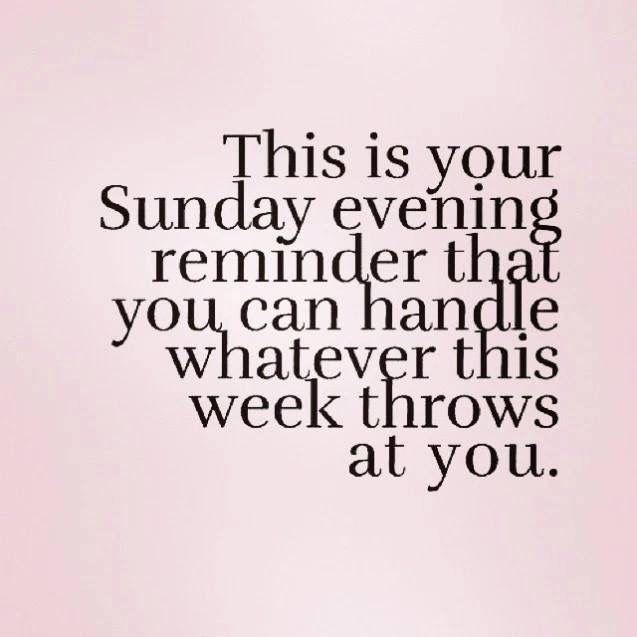 Sunday Funday Quotes: 1000+ Lazy Sunday Quotes On Pinterest
