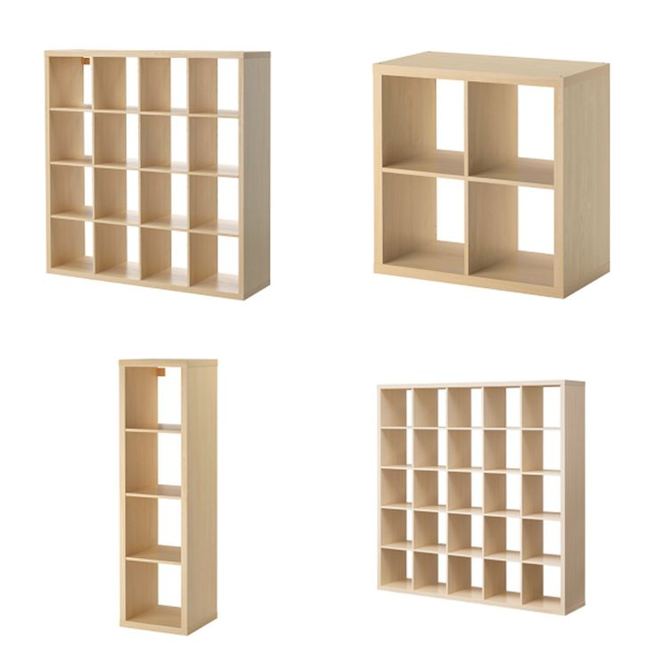 Ikea record storage!!! vertical one please and tanks