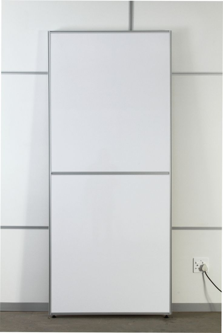 17 best images about reusable dry wall on pinterest for Zinc laminate
