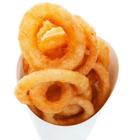 Beer+battered+onion+rings+